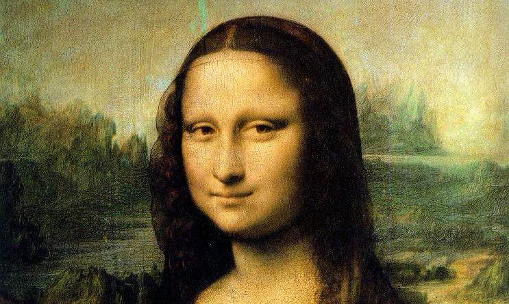 La-Gioconda-de-Leonardo-da-Vinci