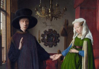 Paintings of the Museums: The National Gallery