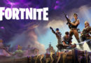 How does Fortnite work? - Fortnite Key Art