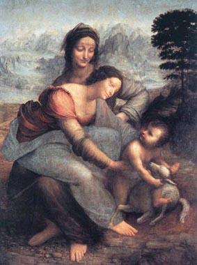 external image la-virgen-el-ninyo-jesus-y-santa-ana.jpg