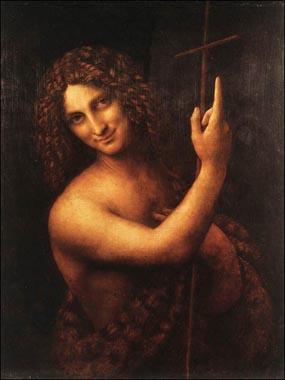 http://www.elrelojdesol.com/leonardo-da-vinci/imagenes/album-pinturas/images/san-juan-bautista.jpg