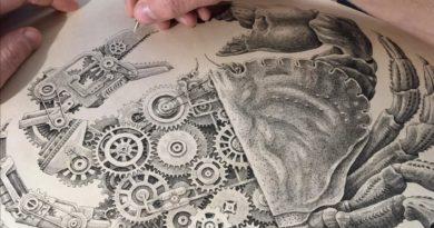 cancer-gigalain-drawing-timelapse