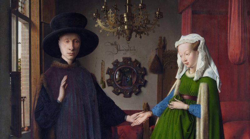 20 cuadros imprescindibles de la National Gallery