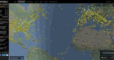 flight-radar-24