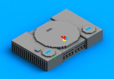 Videojuegos de séptima generación en 32 bits
