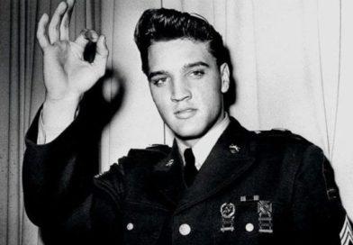 """El """"Sándwich de la Muerte"""" que acabó con Elvis"""