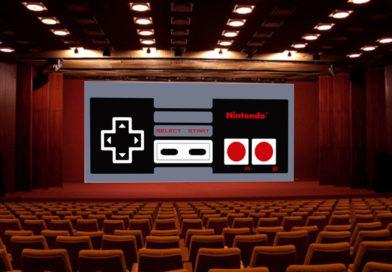 Videojuegos basados en películas que no son malos