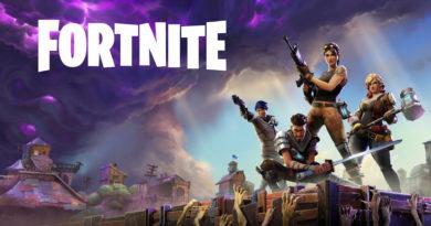 ¿Cómo funciona Fortnite? - Creatividad principal del juego creada por Epic Games