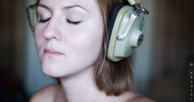 ¿Qué es el audio 8D?