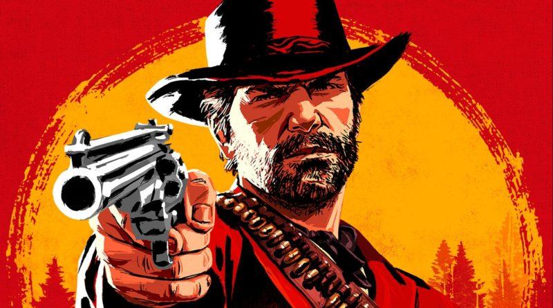 Red Dead Redemption 2: fecha de lanzamiento | Red Dead Online: fecha de beta pública