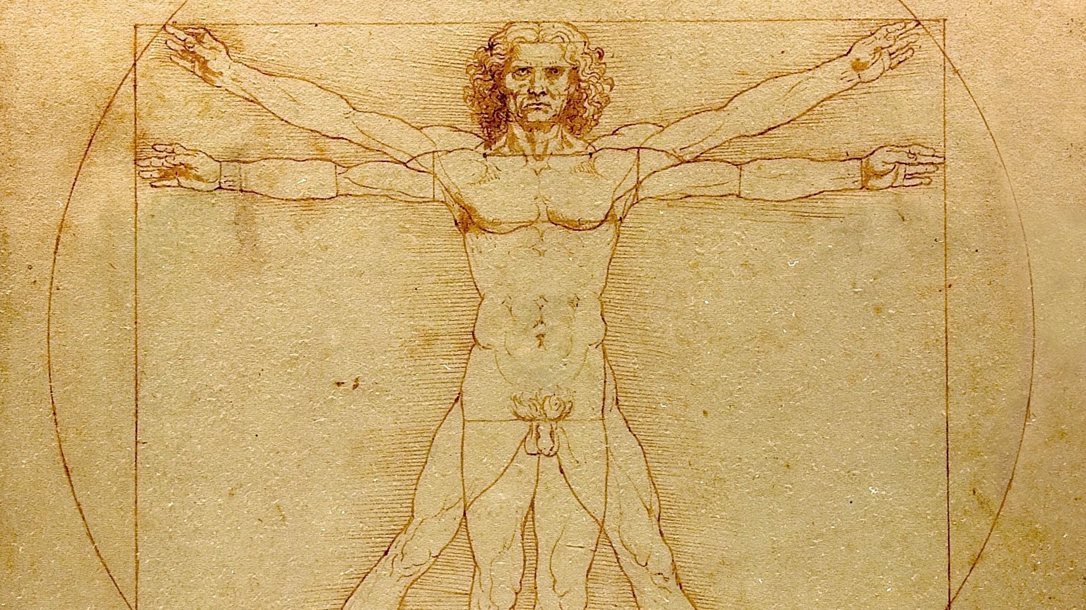 Dibujos De Leonardo Da Vinci El Reloj De Sol