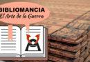 Bibliomancia - El Arte de la Guerra